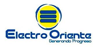ELECTRO ORIENTE S.A.