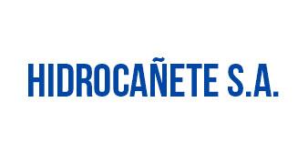 HIDROCAÑETE S.A.